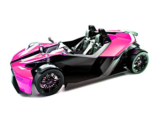 De belle voiture - Image belle voiture ...